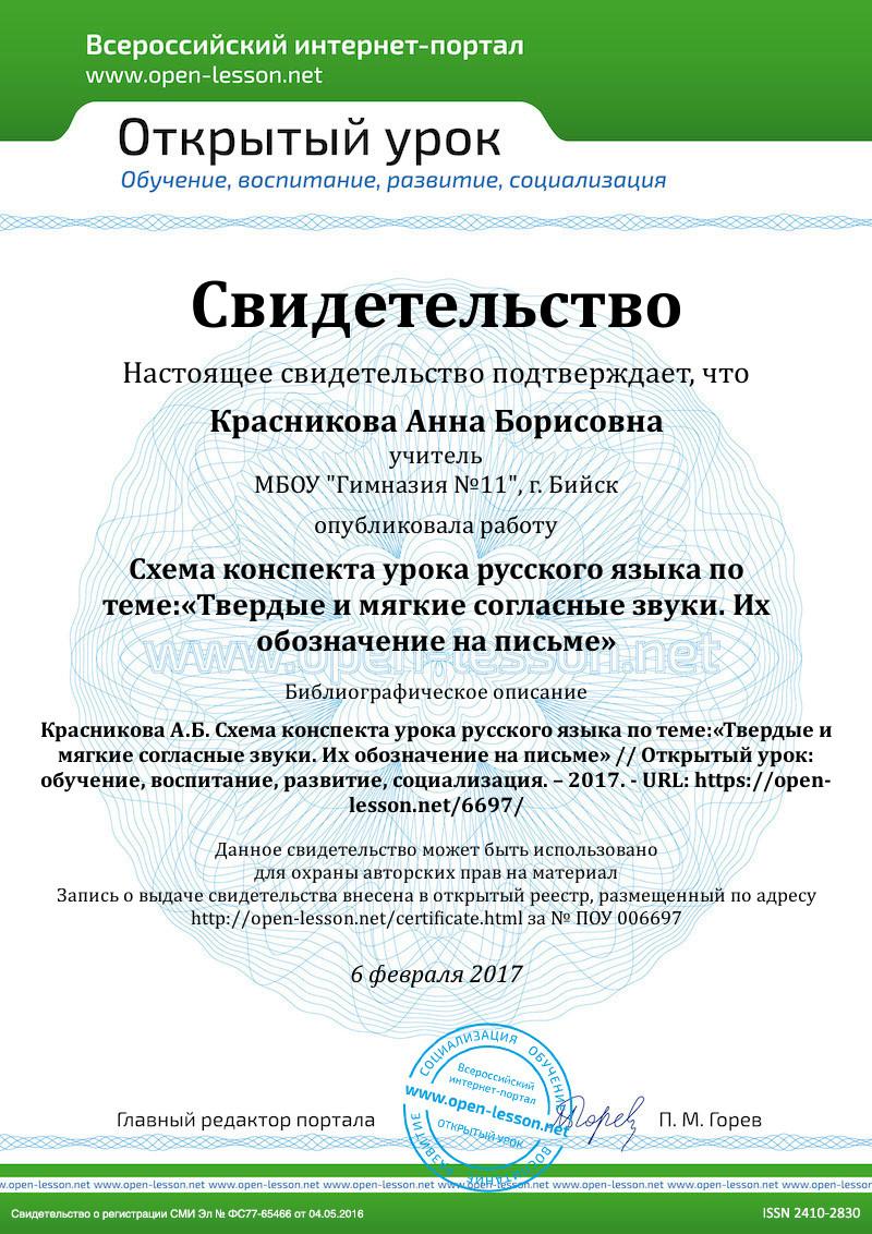 Схема развития русского языка фото 942
