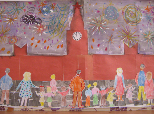 мероприятия для детей по здоровому образу жизни